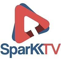 Sparkk TV