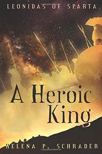 leonidas-of-sparta-a-heroic-king
