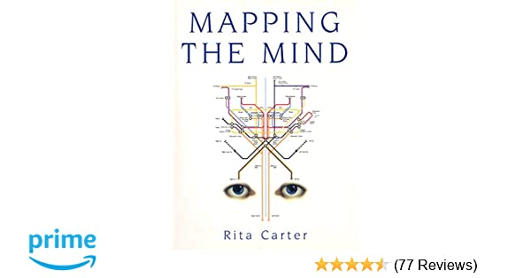 mapping the mind 1st edition