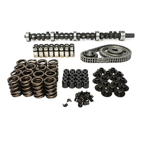 Most Popular Cam & Lifter Kits