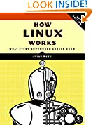 How Linux Works, 2nd Edition