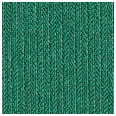 Magic Cover Kittrich 05F-187502-06 Shelf Liner, Non-Adhesive Grip, Hunter Green, 18-in. x 5-Ft. - Quantity 6