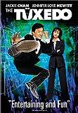 The Tuxedo (Full Screen Edition)