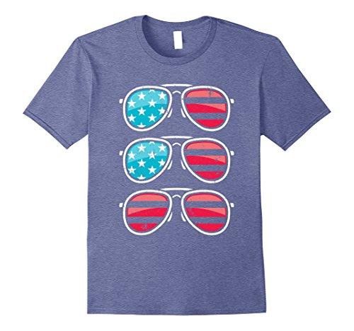 Men's (United States Of America Costume For Kids)