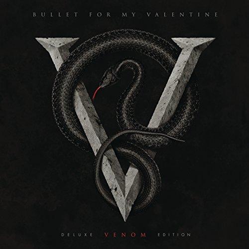 Venom (Deluxe Edition)