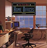 Home Offices, Lisa Skolnik, 1567992676