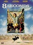 8 Seconds (Widescreen/Full Screen) [I...