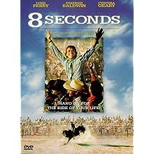 8 Seconds (1999)
