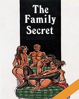 family photos erotic