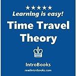 Time Travel Theory |  IntroBooks