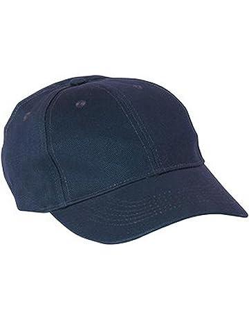 fcb47c0ca91 Amazon.co.uk  Hats - Men  Sports   Outdoors