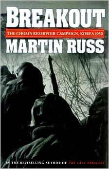 ,,OFFLINE,, Breakout: The Chosin Reservoir Campaign, Korea 1950. breath Deans Javier Ingles veces mostrar 510Q3G9QPQL._SY344_BO1,204,203,200_
