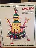 Land Ho!, , 0940744643
