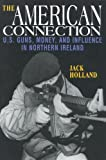 The American Connection, Jack Holland, 1568331843