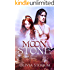 Moonstone (Moonlighting Book 2)