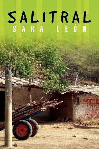 Descargar Libro Salitral Sara Leon