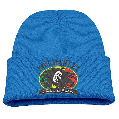 zoo york beanie hat - 5