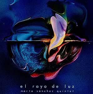 El Rayo De Luz