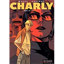 Ange charly 10