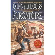 Purgatoire (Leisure Western)