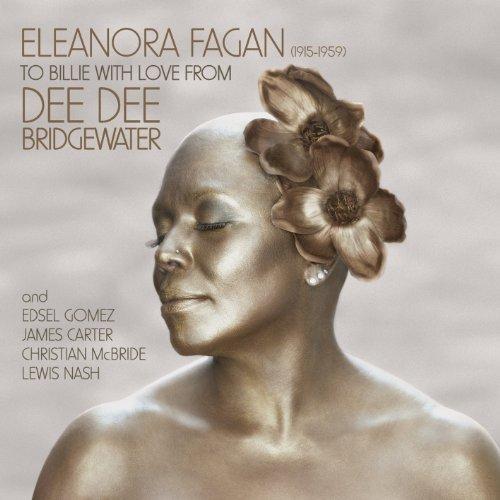 Eleanora Fagan (1915-1959): To...