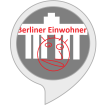 Berliner Einwohner