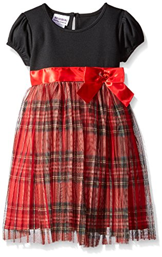 blueberi-boulevard-little-girls-netting-over-plaid-dress