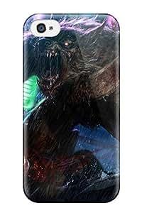 Renee Jo Pinson's Shop 3403933K86796542 TashaEliseSawyer Fashion Last Man Standing For Apple Iphone 5/5S Case Cover