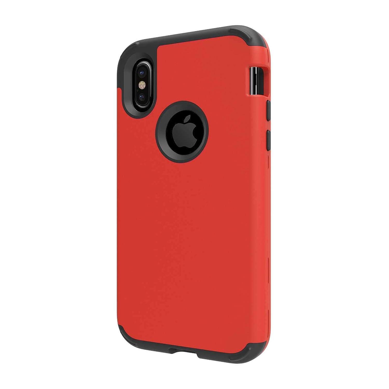 boxtii coque iphone 7