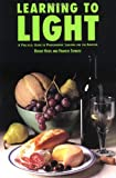 Learning to Light, Roger Hicks and Frances Schultz, 0817441794