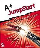 A+ JumpStart, Faithe Wempen, 0782141269