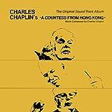 A Countess From Hong Kong (Original Soundtrack)