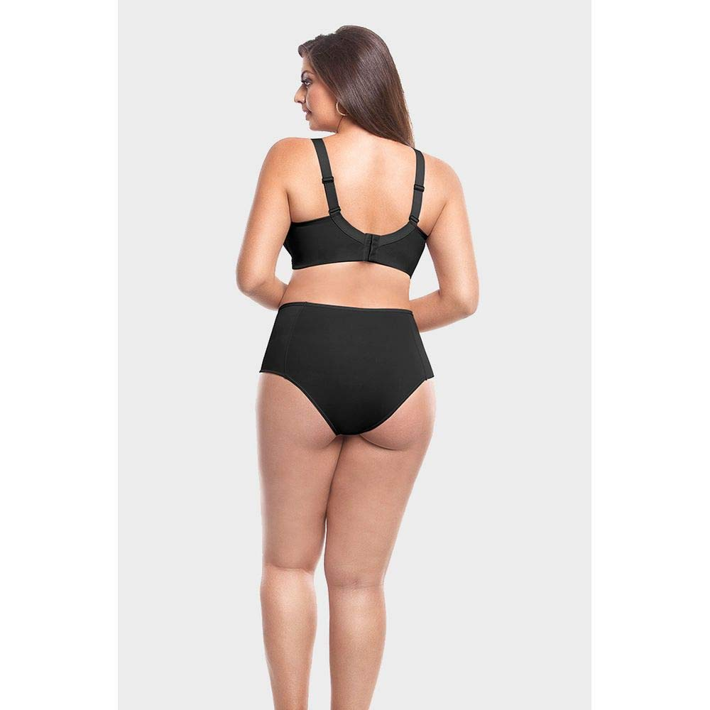 4d251af94 Sutiã Triangular Taça D Plus Size  Amazon.com.br  Amazon Moda