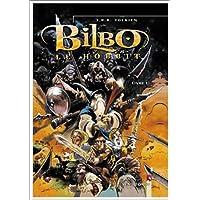 Bilbo le Hobbit, tome 1