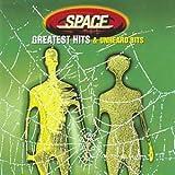 Greatest Hits And Unheard Bits