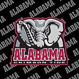 Alabama Yea Alabama (Vocal)
