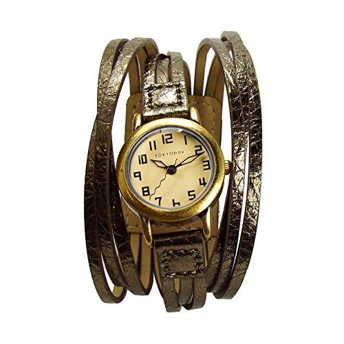 tokyobay-gaucho-watch-bronze