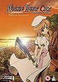 「ひぐらしのなく頃に」 コンプリート DVD-BOX (全1-26話) アニメ [Import] [DVD] [NTSC]