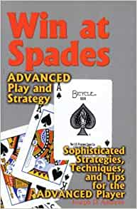 Sophisticated options strategies