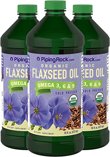 flaxseed oil for cooking - 3