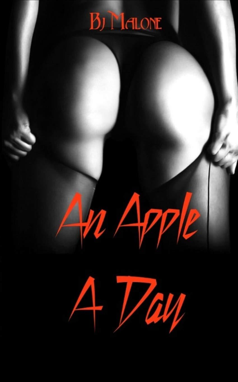 Vanessa hessler nude vintage erotica