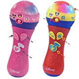 mickey mouse sings hot dog song - Disney Mickey and Minnie Mouse Clubhouse My First Microphone Gift Set