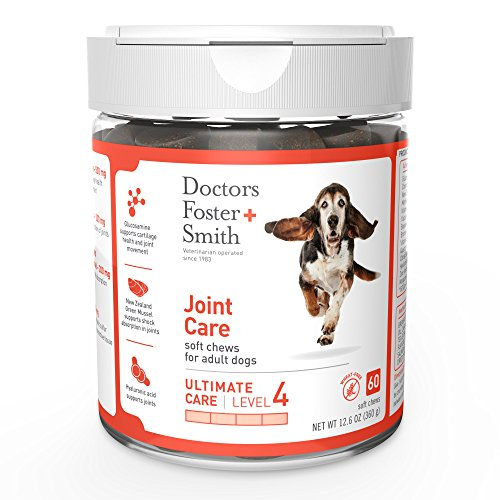 Smith Joint Care - 5