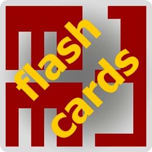 Flashcards - MM3-TeachingMachine