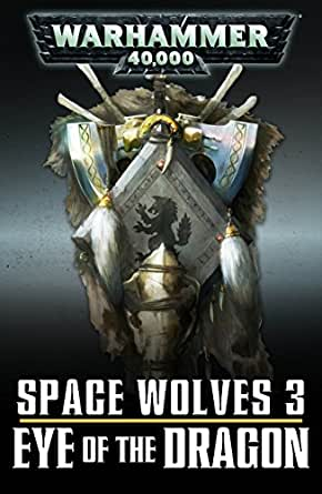 The millennium wolves book 1 epub