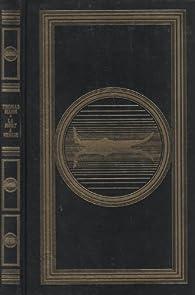 'La mort à Venise', 'Tristan' et 'Le chemin du cimetière' par Thomas Mann