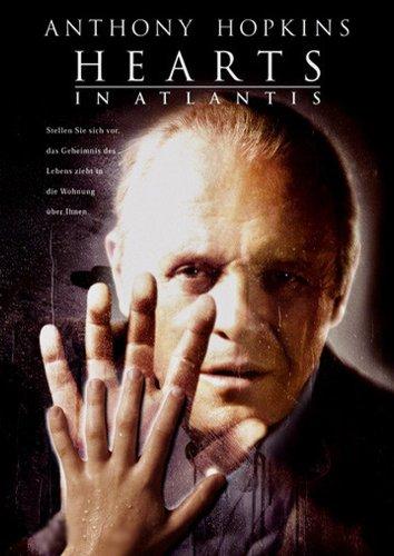Hearts in Atlantis - Das Rätsel eines Sommers Film