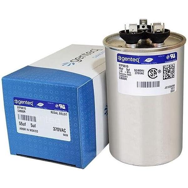 RT14267 MAL203037159E3 Vishay BC Componentes Condensador 15Uf 40V