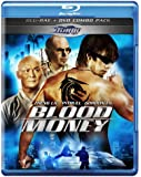 Blood Money [Blu-ray] [Import]