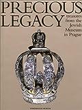 Precious Legacy